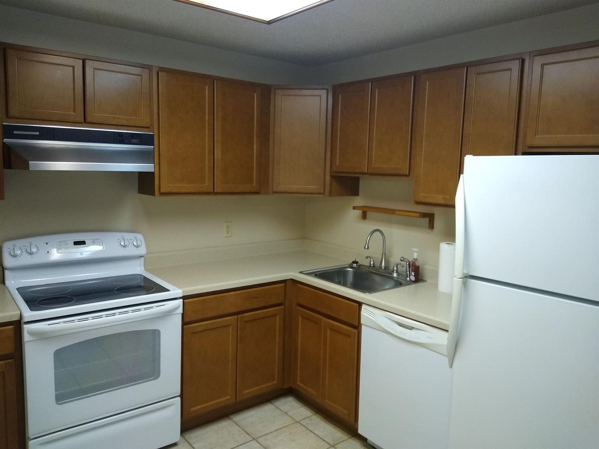 Photo of 1700 Four Oaks Road #255, Eagan, MN 55121 (MLS # 5699437)