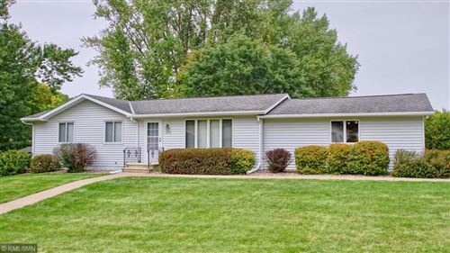 Photo of 2273 Patch Crescent, Red Wing, MN 55066 (MLS # 5660438)
