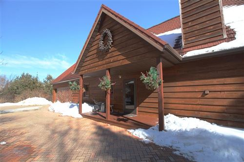Photo of 13428 Bear Paw Trail, Ely, MN 55731 (MLS # 5729438)
