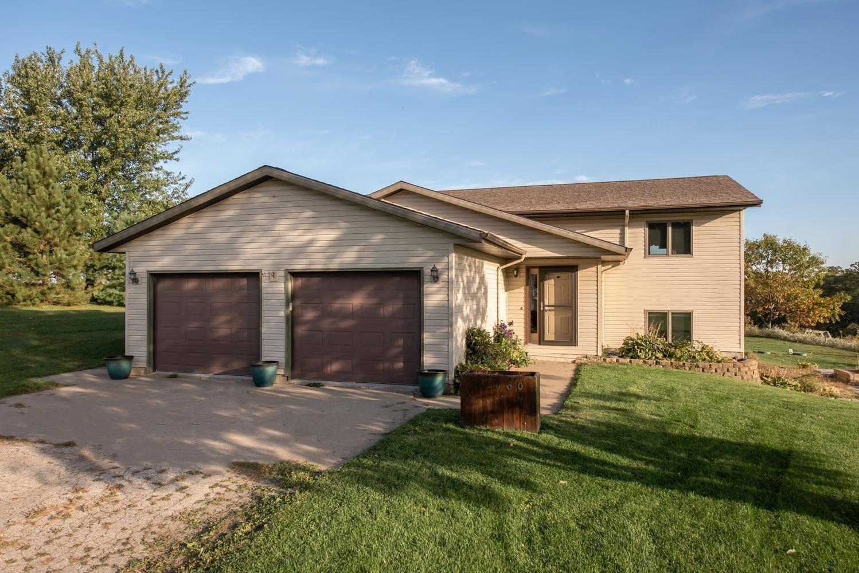 42060 Duane Drive, Dakota, MN 55925 - MLS#: 5670438