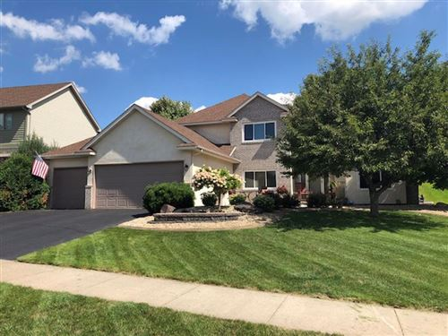Photo of 17328 79th Place N, Maple Grove, MN 55311 (MLS # 5545439)