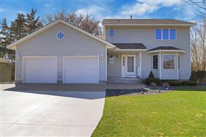 Photo of 2540 Cannon Street, Hastings, MN 55033 (MLS # 5279440)