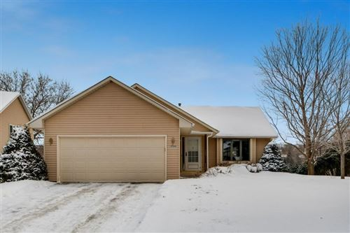 Photo of 10566 166th Street W, Lakeville, MN 55044 (MLS # 5433440)