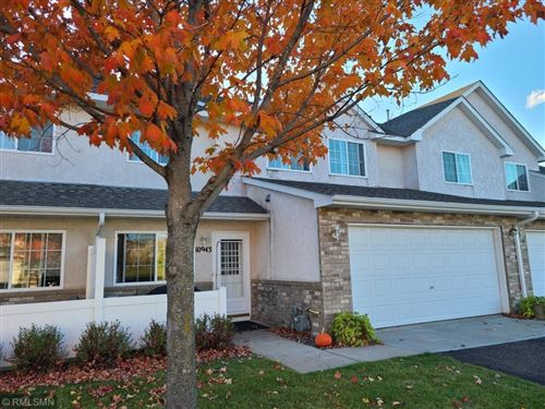 Photo of 10943 178th Avenue NW, Elk River, MN 55330 (MLS # 5674440)