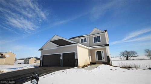 Photo of 17374 Eastwood Avenue, Lakeville, MN 55024 (MLS # 5278441)