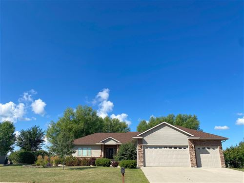 Photo of 600 Mercedes Drive, Marshall, MN 56258 (MLS # 5634441)