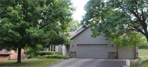 Photo of 708 Oak Ridge Court E, Burnsville, MN 55306 (MLS # 5639441)