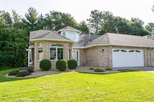 Photo of 3073 Highpointe Curve, Roseville, MN 55113 (MLS # 5290442)