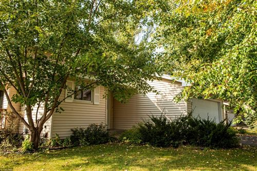Photo of 15622 Cornell Trail, Rosemount, MN 55068 (MLS # 5664442)