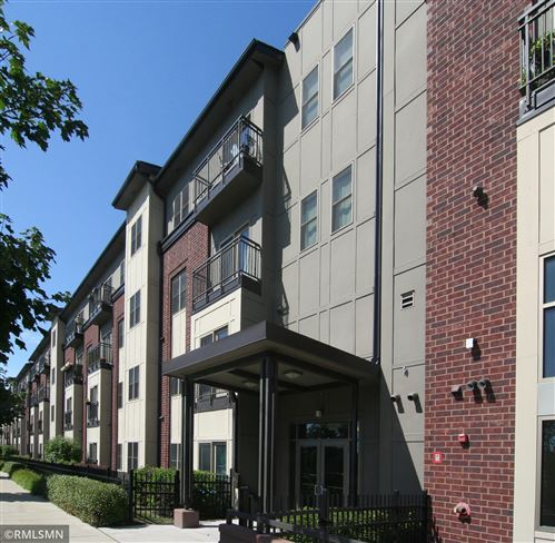 Photo of 2900 11th Avenue S #413, Minneapolis, MN 55407 (MLS # 5699442)