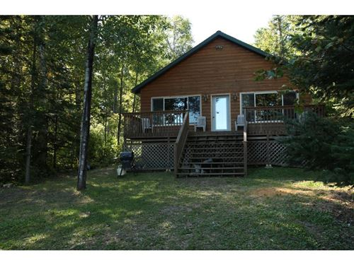 Photo of 5327 Pine Island North, Tower, MN 55790 (MLS # 5738442)