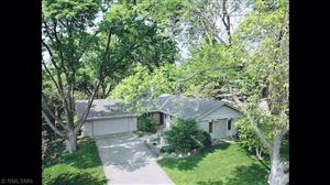 Photo of 6020 Kenneth Way, Golden Valley, MN 55422 (MLS # 5242443)