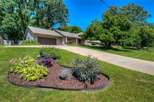 Photo of 458 Reflection Road, Apple Valley, MN 55124 (MLS # 5268443)