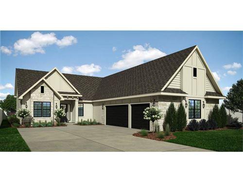 Photo of 2338 Simply Living Lane, Hudson, WI 54016 (MLS # 5547443)