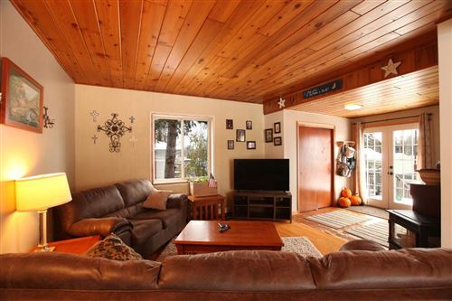 Photo of 217 SE 2nd Street, Cook, MN 55723 (MLS # 5680443)