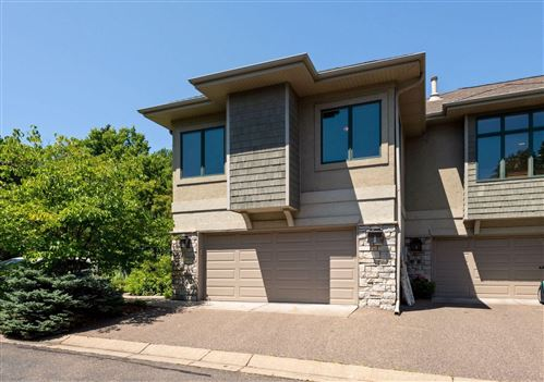 Photo of 291 Grace Pointe Court, Wayzata, MN 55391 (MLS # 5699443)