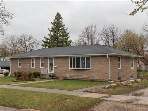 Photo of 1418 6th Avenue NW, Austin, MN 55912 (MLS # 5739443)
