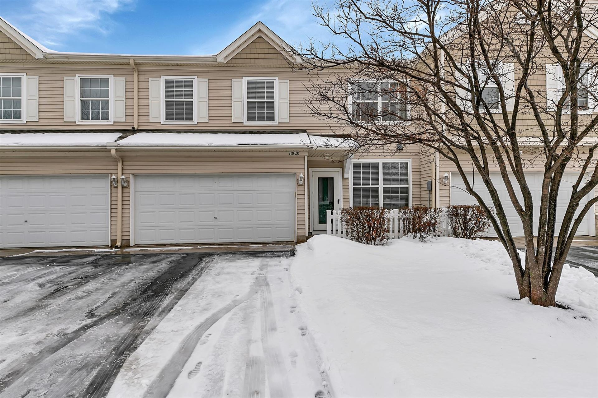 11820 85th Place N, Maple Grove, MN 55369 - #: 5701443