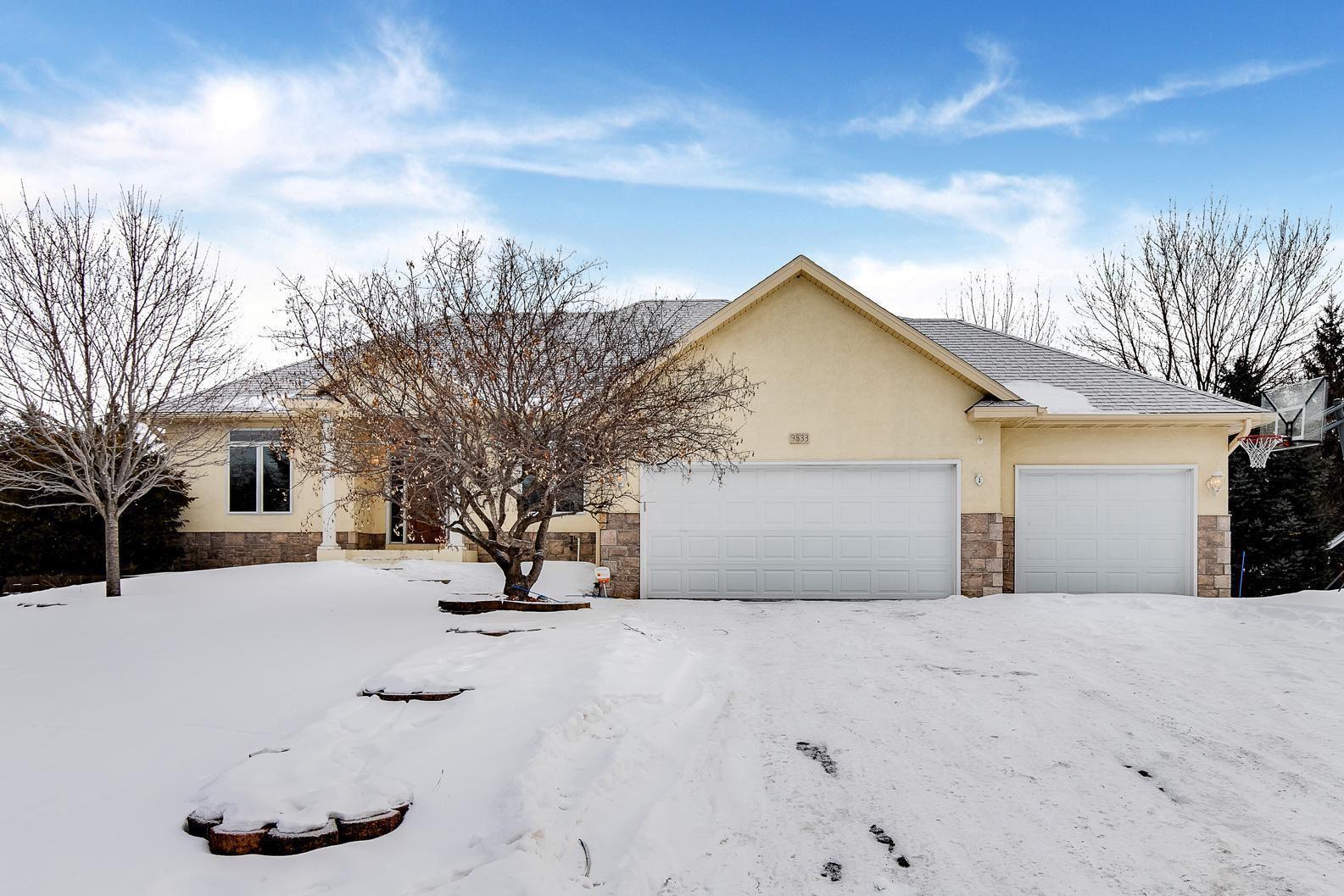 9833 Windsor Terrace, Eden Prairie, MN 55347 - #: 5714443