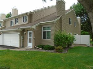 Photo of 651 85th Lane NW #4, Coon Rapids, MN 55433 (MLS # 5251444)