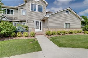 Photo of 8023 W 110th Street, Bloomington, MN 55438 (MLS # 5254444)