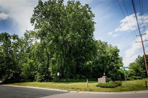 Photo of 66xx Blue Heron Drive, Lino Lakes, MN 55014 (MLS # 5432444)