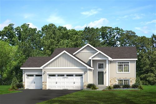 Photo of 207 9th Ave Court NW, Lonsdale, MN 55046 (MLS # 6071444)