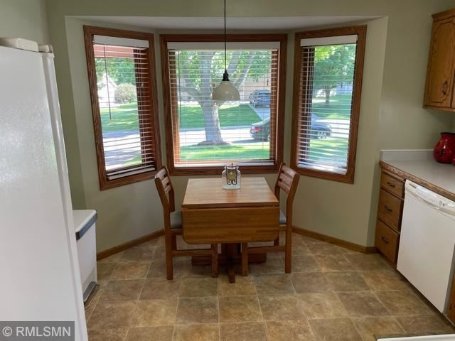 Photo of 12860 89th Place N, Maple Grove, MN 55369 (MLS # 6013444)