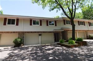 Photo of 28 Garden Drive, Burnsville, MN 55337 (MLS # 5248445)