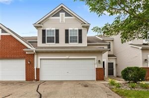 Photo of 15733 France Way #1412, Apple Valley, MN 55124 (MLS # 5263445)