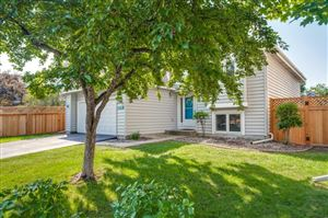 Photo of 15635 17th Avenue N, Plymouth, MN 55447 (MLS # 5265445)