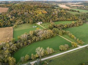 Photo of 4877 Sogn Valley Trail, Warsaw Township, MN 55018 (MLS # 5322445)