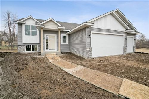 Photo of 1862 Partridge Place, Centerville, MN 55038 (MLS # 5334445)