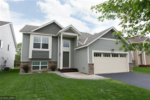 Photo of 16209 Unity Street NW, Andover, MN 55304 (MLS # 5572445)