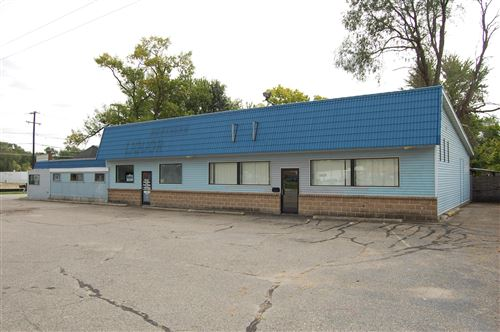 Photo of 1930 2nd Avenue NW, Faribault, MN 55021 (MLS # 5578445)