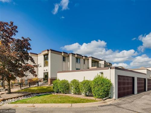 Photo of 10720 Rockford Road #213, Plymouth, MN 55442 (MLS # 5665445)