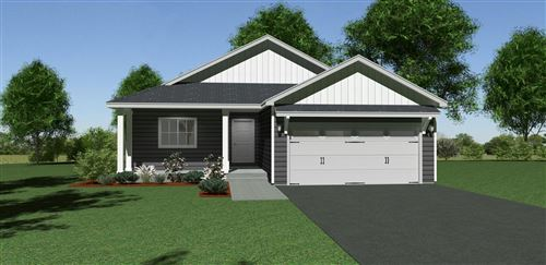 Photo of 1481 Connecticut Drive SE, Lonsdale, MN 55046 (MLS # 5721445)