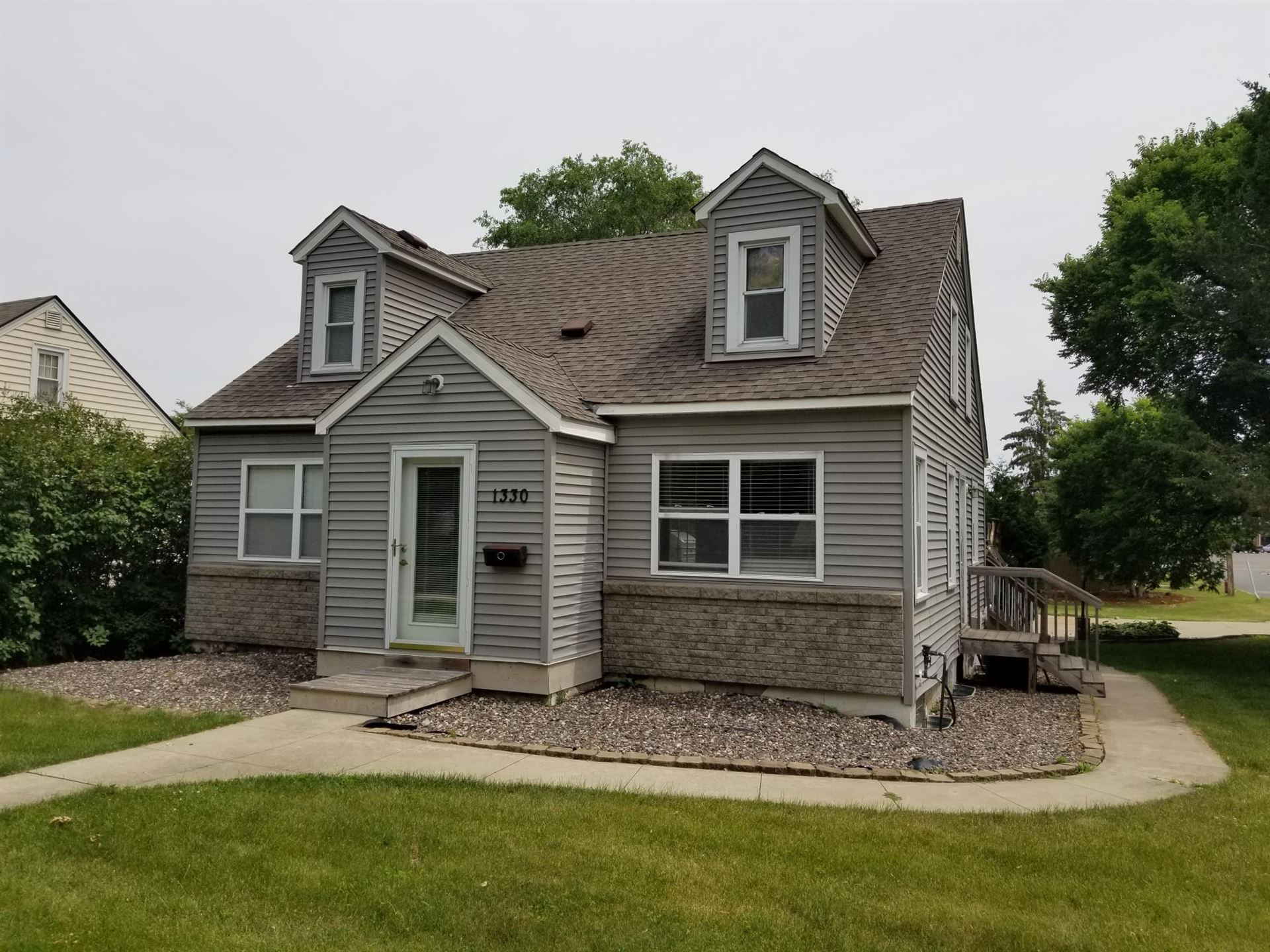 1330 4th Avenue, Anoka, MN 55303 - MLS#: 5612445