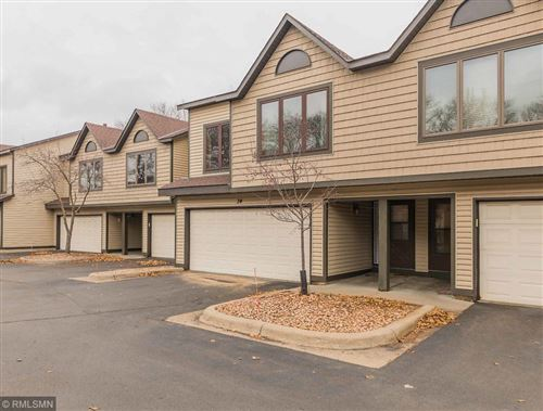 Photo of 34 110th Lane NW, Coon Rapids, MN 55448 (MLS # 5544446)