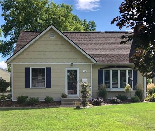 Photo of 116 Fallwood Road, Redwood Falls, MN 56283 (MLS # 5634446)