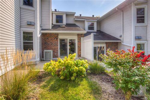 Photo of 5307 Highpointe Terrace, Bloomington, MN 55437 (MLS # 5664446)