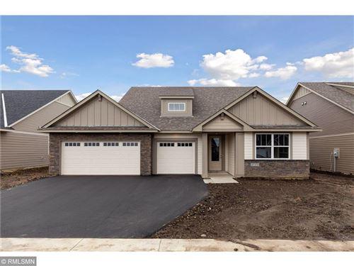 Photo of 17386 Elkwood Avenue, Lakeville, MN 55024 (MLS # 5696446)