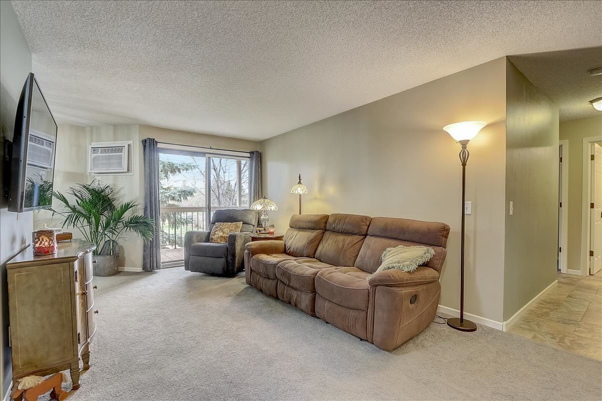 Photo of 14855 Endicott Way #204, Apple Valley, MN 55124 (MLS # 5740446)