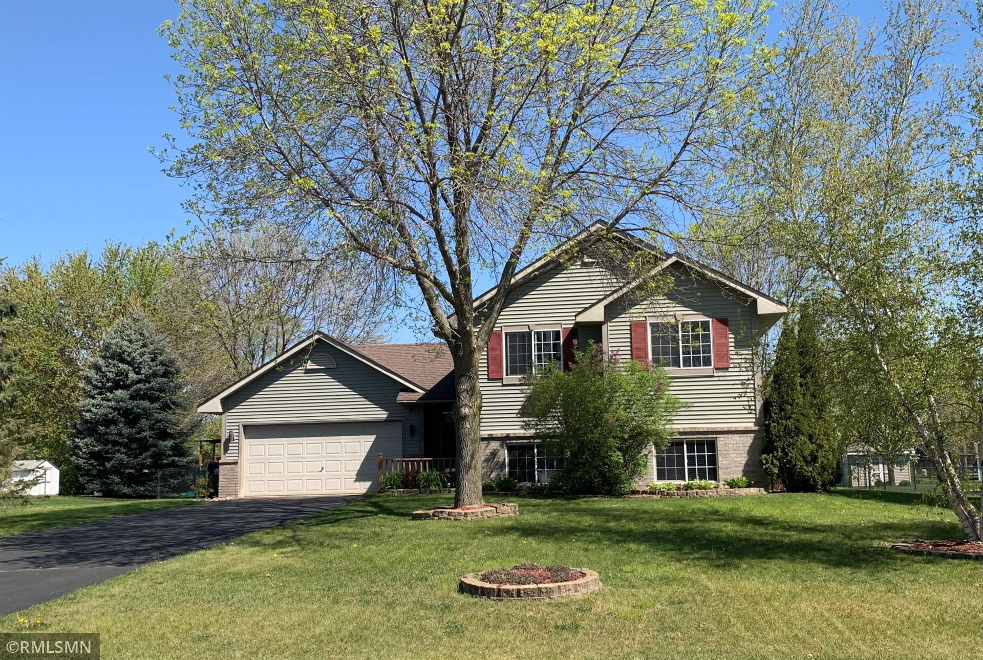 Photo of 3139 199th Street W, Farmington, MN 55024 (MLS # 5756446)