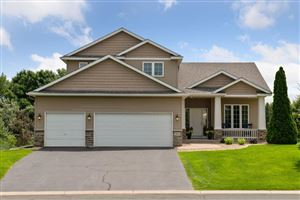 Photo of 1881 Countryside Drive, Shakopee, MN 55379 (MLS # 5266447)