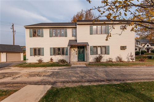 Photo of 3601 10th Lane NW #17, Rochester, MN 55901 (MLS # 5672447)