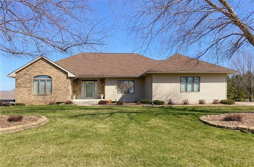 Photo of 401 25th Street SW, Austin, MN 55912 (MLS # 5733447)