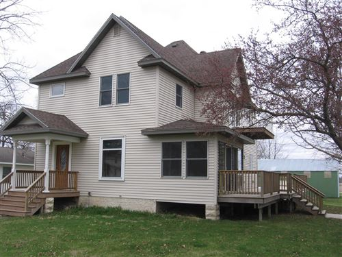 Photo of 301 4th Street, Lyle, MN 55953 (MLS # 5739447)