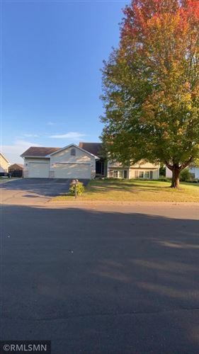 Photo of 914 James Street, Prescott, WI 54021 (MLS # 6107447)