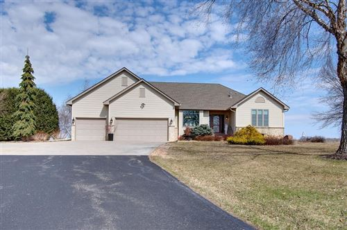 Photo of 30 S Sutton Lake Boulevard, Jordan, MN 55352 (MLS # 5503448)